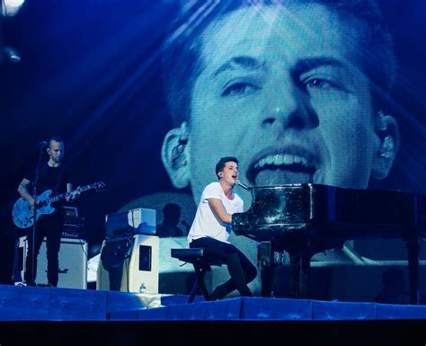 charlie puth jingle bell ball charlie we hope to see you again capitaljbb must