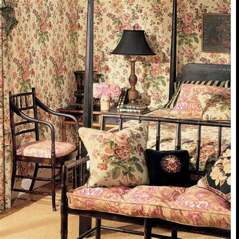 pinterest southern style decorating french country design decorating pinterest