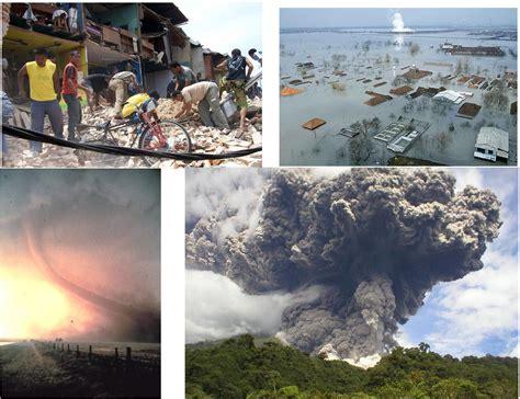 imagenes desastres naturales para niños no lo sab 237 a 2010 r 233 cord de terremotos inundaciones