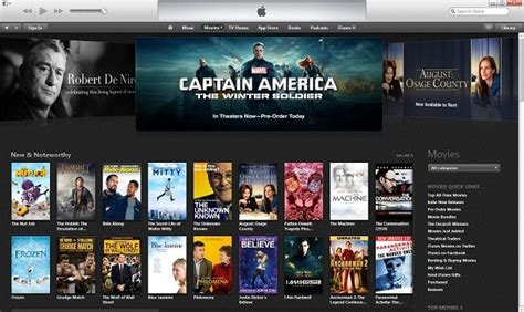 film streaming recent top 10 best movie streaming services to watch latest hd