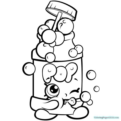 coloring pages of shopkins season 7 coloring pages shopkins season 7 coloring pages for kids