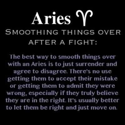 17 best ideas about aries personality traits on pinterest