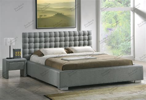 Malaysian Bedroom Furniture Malaysia Faux Leather Beds Pu Bedroom Set Headboards Best Beteck
