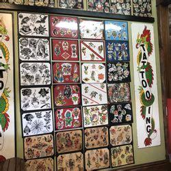 tattoo shops in st louis mo trader bob s shop 38 photos 49 reviews