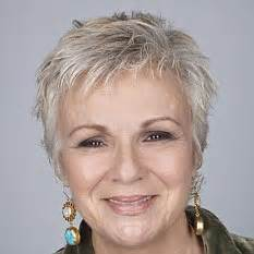 julie walters hairstyle what we see when we look in the mirror famous faces
