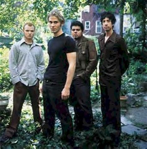 life house music lifehouse images lifehouse wallpaper and background photos 29655986