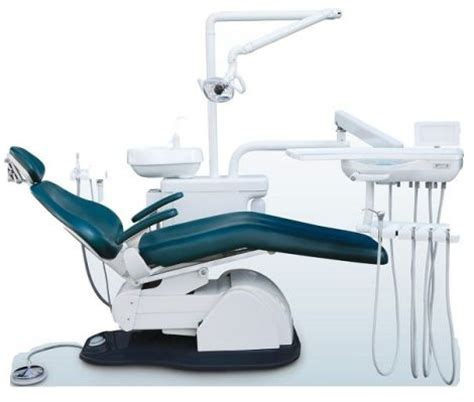 new zurich dental classic 500 dental chair for sale