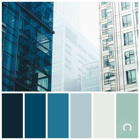 color inspiration color inspiration skyscraper astelle s colors