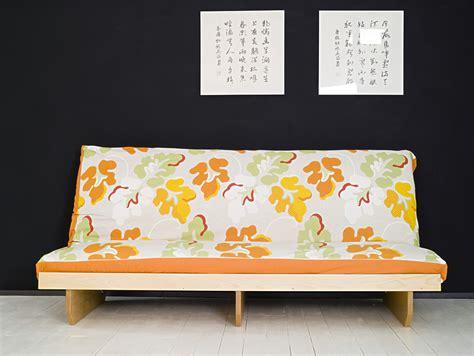 futones oferta oferta fundas de futon estadas haiku futon