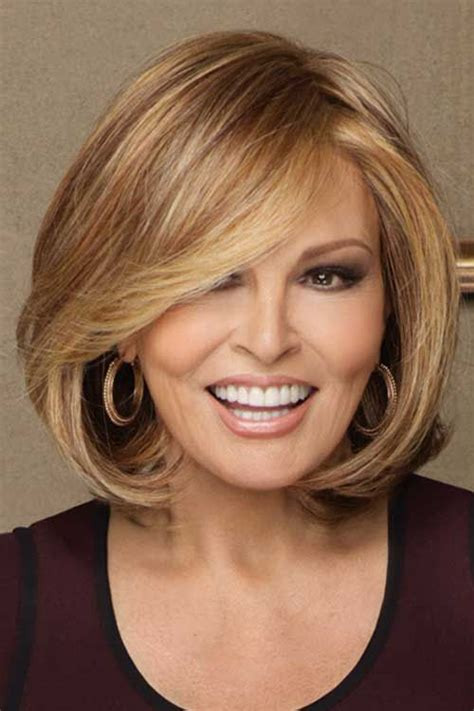 medium length hair styles for age 50 classy hairstyles for older women classy woman and