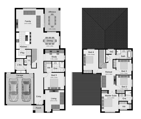 Hotondo House Plans Home Designs Hotondo Homes New Home Design Release