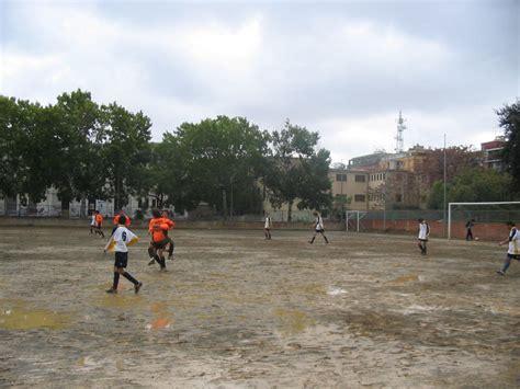san paolo cagliari allievi san paolo calcio cagliari partita 13 novembre 2005