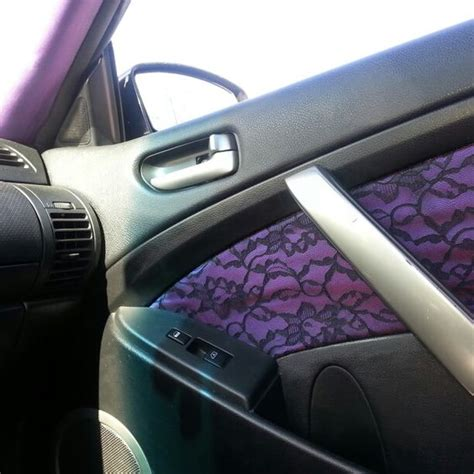 purple jeep interior the s catalog of ideas