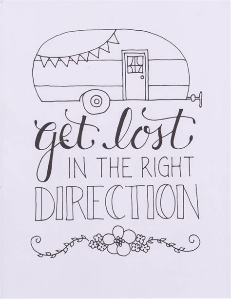 doodle drawing quotes best 25 doodles ideas on doodle