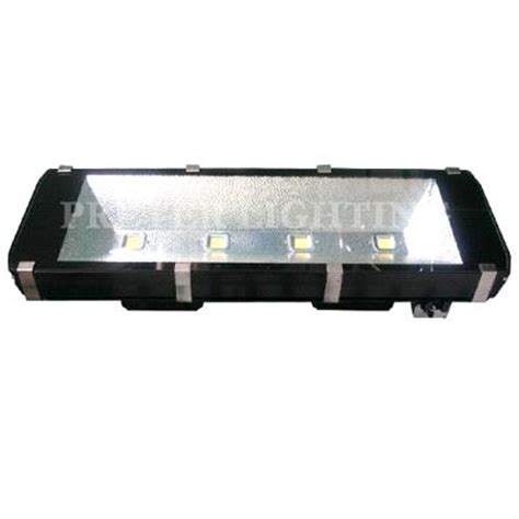 Outdoor Led Light Fixtures Commercial Led Light Design Amazing Led Exterior Light Fixtures