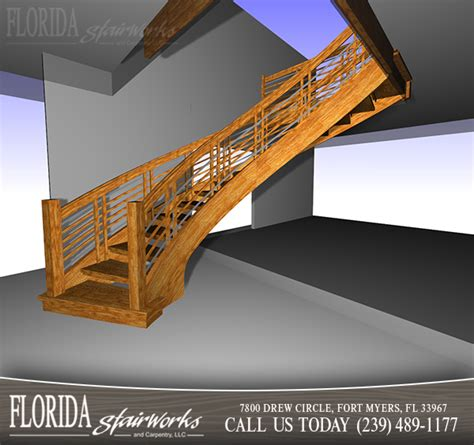 layout stairs image gallery staircase layout