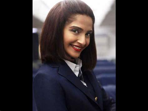 biography of movie neerja when neerja actress sonam kapoor almost died filmibeat