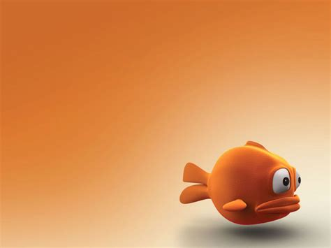 animated fish wallpaper wallpapersafari