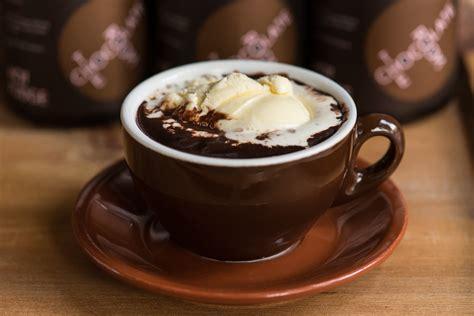 frozen hot chocolate london 5 amazing vegan hot cocoa recipes