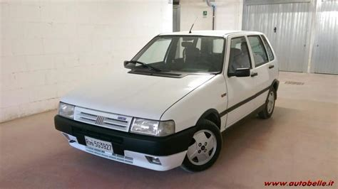 interni fiat uno vendo fiat uno 1 1 ie sx optional interni pelle fra