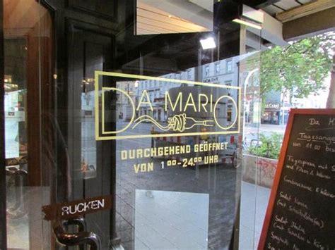 cerco lavoro in germania come cameriere cercasi pizzaiolo in germania heidelberg thegastrojob