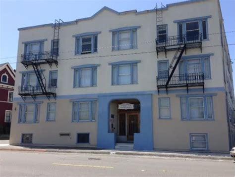 for rent eureka ca hillsdale apartments rentals eureka ca apartments com