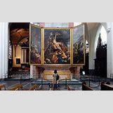 Rococo Art Watteau | 624 x 374 jpeg 57kB