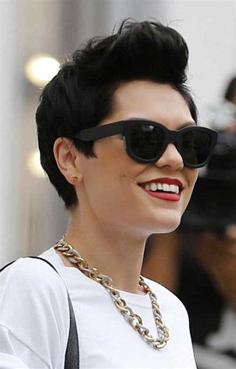 jessie ss new hairstyle 30 girls hairstyles for short hair short hairstyles 2017