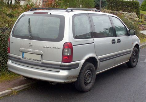 opel sintra 1997 opel sintra 2 2 gls related infomation specifications