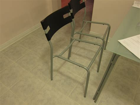 Ikea Stackable Dining Room Chairs Ikea Chair Design Stackable Ikea Laver Chair For Dining