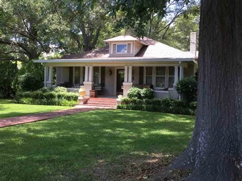 houses for rent in yazoo city ms yazoo county ms real estate houses for sale page 3