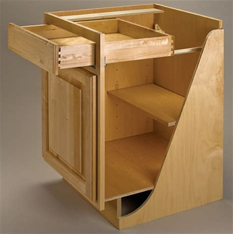 plywood cabinet boxes only box construction bishop cabinets