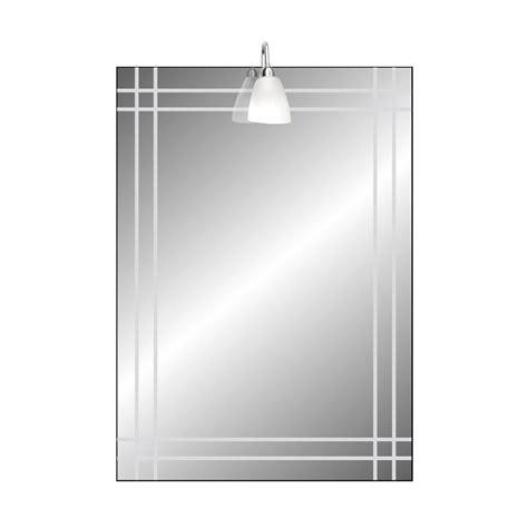 leroy merlin specchi da bagno specchi sopra il lavabo cose di casa