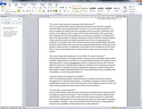 biography in context title list epq 1000 word essay exle reportz311 web fc2 com