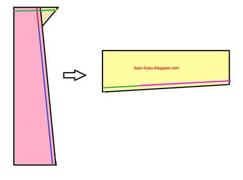cara biking kepurung cara buat pola baju kurung budak aturgaya blogspot com
