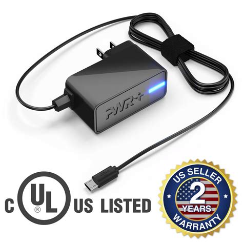 Charger For A Samsung Galaxy Note 10 1 by Fastest 3 5a Charger For Samsung Galaxy Note 10 1 2014 Tablet Power Supply Cord Ebay