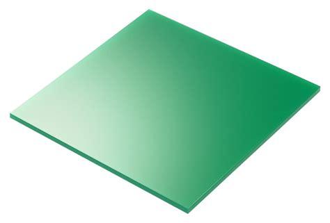 Plastik Sheet thermoset plastic sheet images