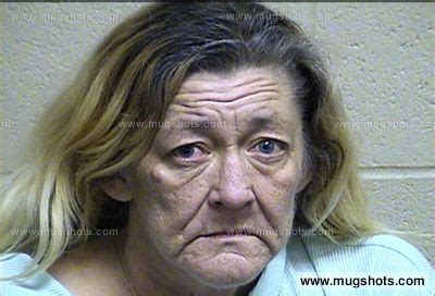 Pottawatomie County Oklahoma Warrant Search Burris Mugshot Burris Arrest Pottawatomie County Ok