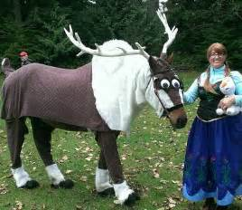 adorable pet halloween costumes american greetings blog