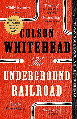 railroad uk review