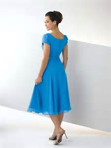 turquoise square neckline and short sleeves zipper tea