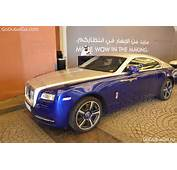 Dubai Car Pictures  Go