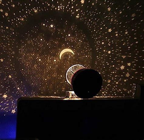 starry night bathroom set twilight star master beauty projector night light l