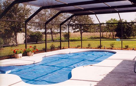 how much does a backyard pool cost how much does a backyard pool cost how much money does
