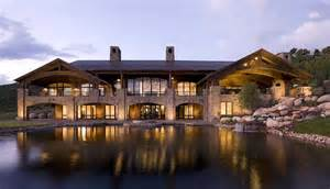 Most Expensive Homes In The World by Most Expensive Homes List Top Ten In The World
