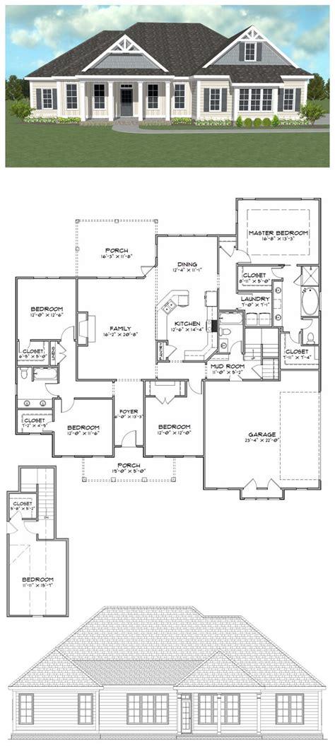 cox plans 19 best house plans 2000 2800 sq ft images on pinterest