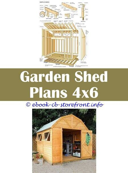 incredible  ideas cedar storage shed plans shed