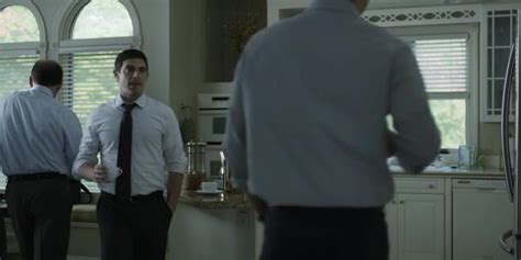 house of cards chapter 9 recap of quot house of cards us quot season 4 episode 9 recap