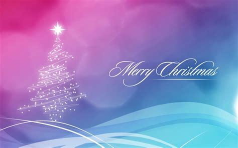 imagenes de navidad merry christmas fondos navidad merry christmas jpg e nautia