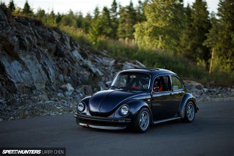 volkswagen beetle background custom 73 beetle 1973 volkswagen beetle